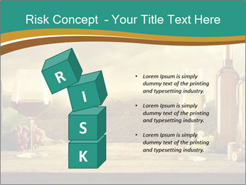 0000075308 PowerPoint Templates - Slide 81