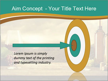 0000075308 PowerPoint Templates - Slide 83