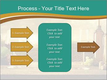0000075308 PowerPoint Template - Slide 85