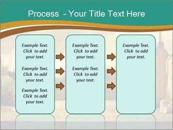 0000075308 PowerPoint Templates - Slide 86