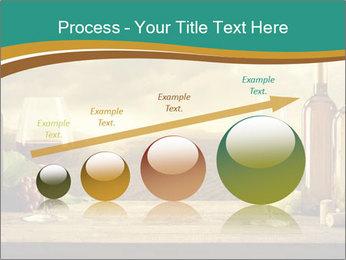 0000075308 PowerPoint Templates - Slide 87