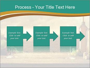 0000075308 PowerPoint Templates - Slide 88