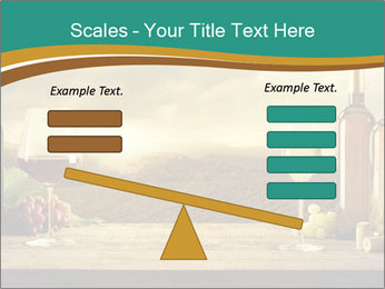 0000075308 PowerPoint Template - Slide 89
