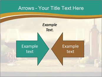 0000075308 PowerPoint Template - Slide 90
