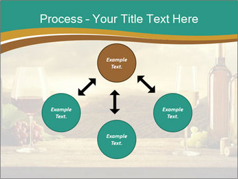 0000075308 PowerPoint Templates - Slide 91