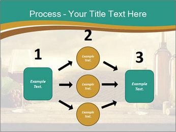 0000075308 PowerPoint Templates - Slide 92