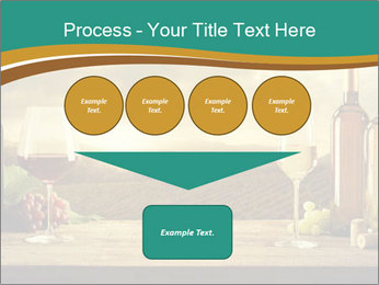 0000075308 PowerPoint Templates - Slide 93