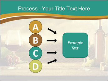 0000075308 PowerPoint Templates - Slide 94
