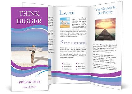 0000075309 Brochure Templates