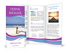 0000075309 Brochure Template