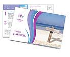 0000075309 Postcard Templates