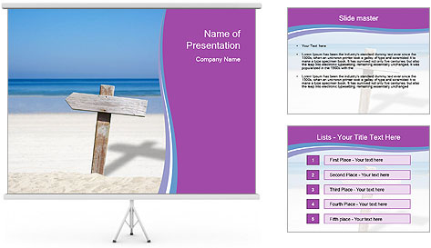 0000075309 PowerPoint Template