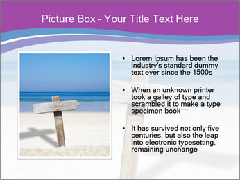 0000075309 PowerPoint Template - Slide 13