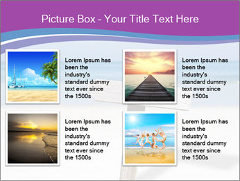 0000075309 PowerPoint Template - Slide 14
