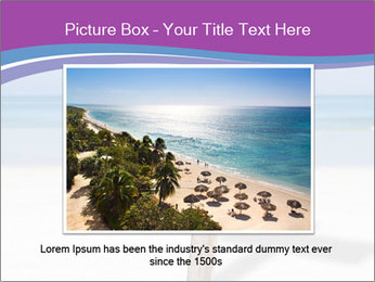 0000075309 PowerPoint Template - Slide 15