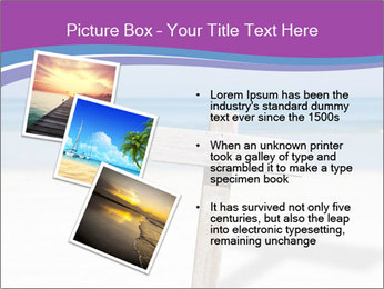 0000075309 PowerPoint Template - Slide 17
