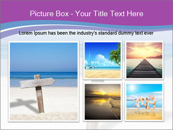 0000075309 PowerPoint Template - Slide 19
