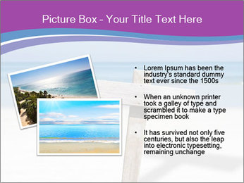 0000075309 PowerPoint Template - Slide 20