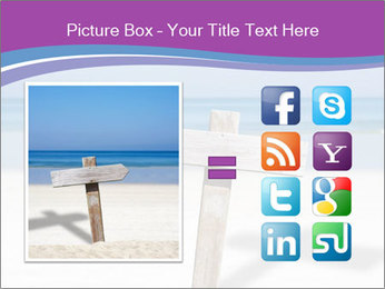 0000075309 PowerPoint Template - Slide 21