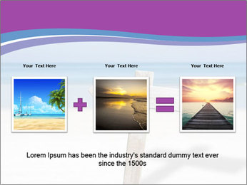 0000075309 PowerPoint Template - Slide 22