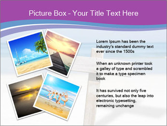 0000075309 PowerPoint Template - Slide 23