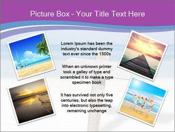 0000075309 PowerPoint Template - Slide 24