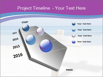 0000075309 PowerPoint Template - Slide 26