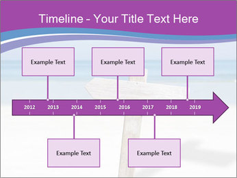 0000075309 PowerPoint Template - Slide 28