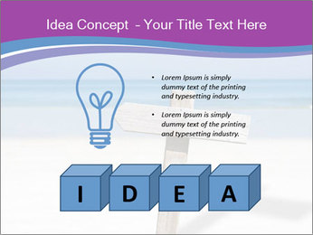 0000075309 PowerPoint Template - Slide 80