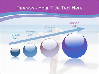 0000075309 PowerPoint Template - Slide 87