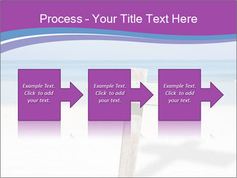 0000075309 PowerPoint Template - Slide 88