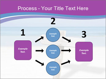 0000075309 PowerPoint Template - Slide 92