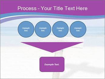 0000075309 PowerPoint Template - Slide 93