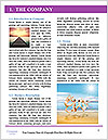 0000075309 Word Templates - Page 3