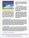 0000075309 Word Templates - Page 4