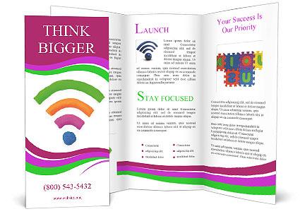 0000075310 Brochure Template