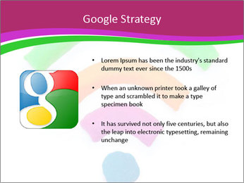 0000075310 PowerPoint Template - Slide 10