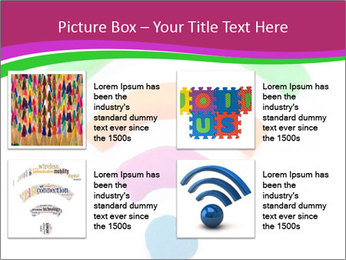 0000075310 PowerPoint Template - Slide 14