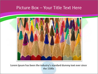 0000075310 PowerPoint Template - Slide 16