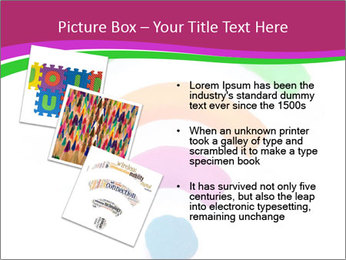 0000075310 PowerPoint Template - Slide 17