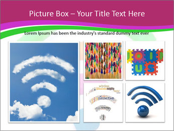 0000075310 PowerPoint Template - Slide 19