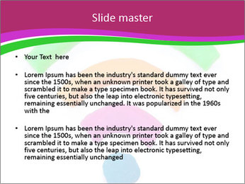 0000075310 PowerPoint Template - Slide 2