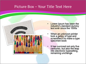 0000075310 PowerPoint Template - Slide 20