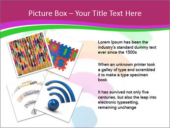 0000075310 PowerPoint Template - Slide 23