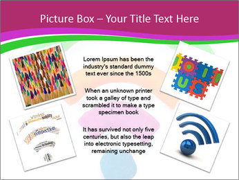0000075310 PowerPoint Template - Slide 24