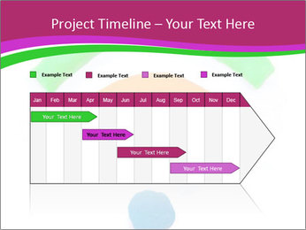 0000075310 PowerPoint Template - Slide 25