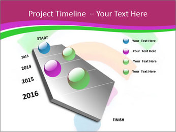 0000075310 PowerPoint Template - Slide 26