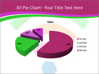 0000075310 PowerPoint Template - Slide 35