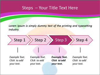 0000075310 PowerPoint Template - Slide 4