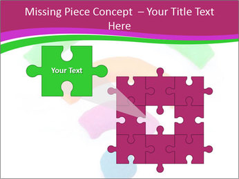 0000075310 PowerPoint Template - Slide 45